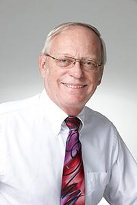 Optometrists Doctors And Staff Nova Vision Care Beavercreek Ohio